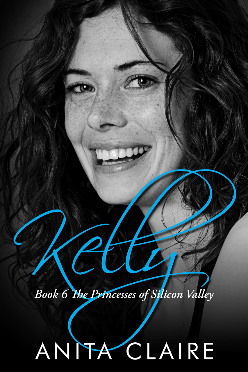 Kelly Cover